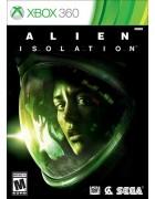 Alien: Isolation X360 (2014)