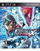 Dengeki Bunko: Fighting Climax PS3