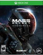 Mass Effect: Andromeda XBX1