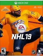 NHL 19 XBX1