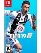 FIFA 19 SWCH