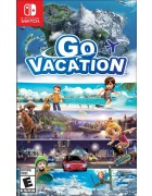 Go Vacation SWCH