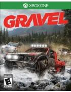 Gravel XBX1