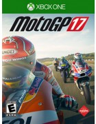 MotoGP 17 XBX1