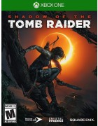 Shadow of the Tomb Raider XBX1