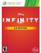 Disney INFINITY 3.0 Edition (Game Only) X360