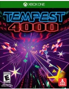 Tempest 4000 XBX1