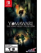 Yomawari: The Long Night Collection SWCH