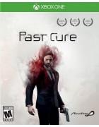 Past Cure XBX1
