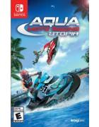 Aqua Moto Racing Utopia SWCH