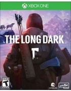 The Long Dark XBX1