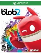 de Blob 2 XBX1