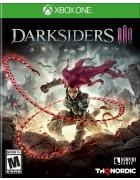Darksiders III XBX1
