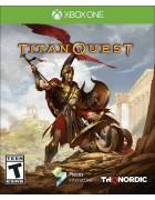 Titan Quest XBX1