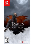 The Raven: Remastered SWCH