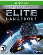 Elite Dangerous: Legendary Edition XBX1