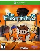 The Escapists 2 XBX1