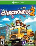 Overcooked! 2 XBX1