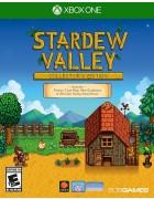 Stardew Valley: Collector's Edition XBX1