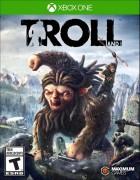 Troll and I XBX1