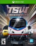 Train Sim World XBX1