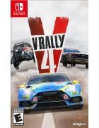 V-Rally 4 SWCH