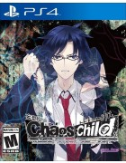 Chaos;Child PS4