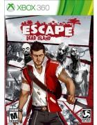 Escape Dead Island X360 (2014)