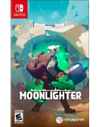 Moonlighter SWCH
