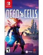 Dead Cells SWCH