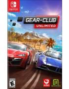 Gear.Club Unlimited SWCH
