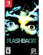 Flashback SWCH