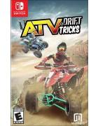 ATV Drift & Tricks SWCH