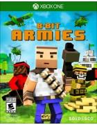 8-Bit Armies XBX1