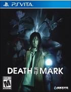 Death Mark Vita