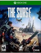 The Surge XBX1