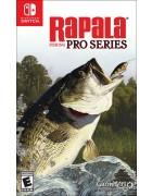 Rapala Fishing Pro Series SWCH