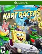 Nickelodeon Kart Racers XBX1