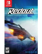 Redout SWCH