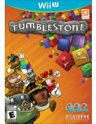 Tumblestone WIIU