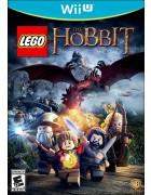Lego The Hobbit WiiU (2014)