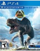 ARK Park VR PS4