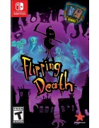 Flipping Death SWCH