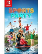 Sports Party SWCH