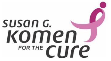 Donate to Susan G Komen with Trade4Cash today