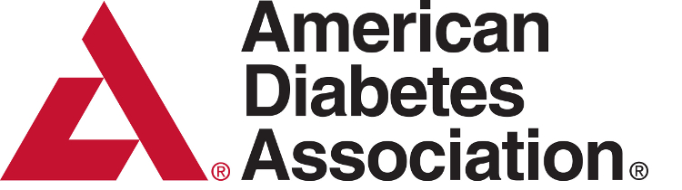 Donate to American Diabetes Association with Trade4Cash today