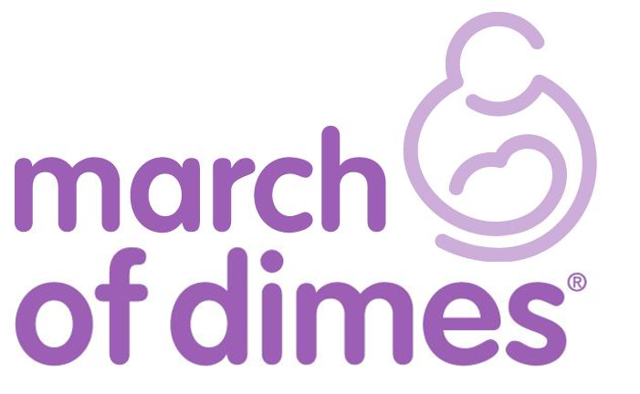 Donate to March of Dimes with Trade4Cash today