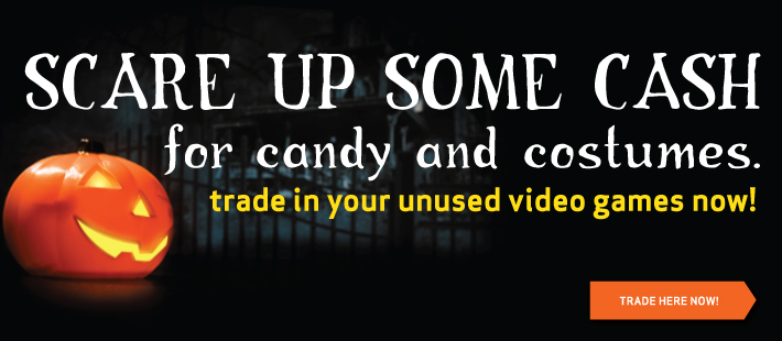 scare up some cash
