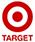Target TIV