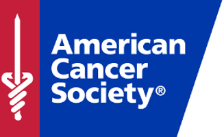 Donate to American Cancer Society with Trade4Cash today
